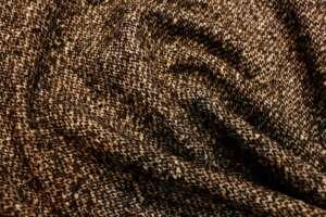Cheviot marrón
