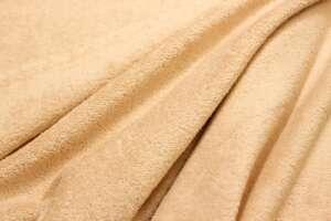 Rizo color tostado