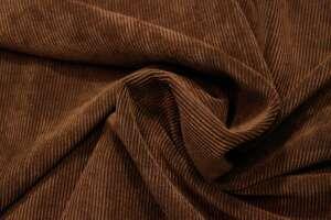 Pana-marrón