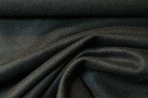 Paño negro-11