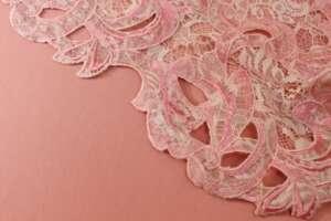 Guipur rosa-03