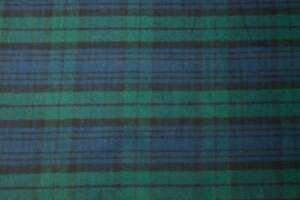Retal escocés-01