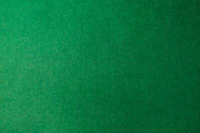 Fieltro verde árbol-04