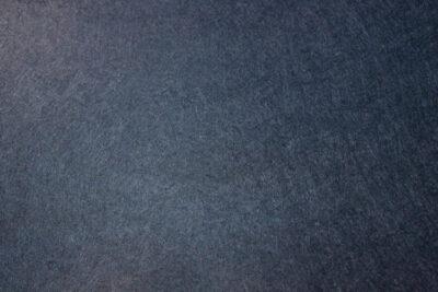 Fieltro azul marino-15