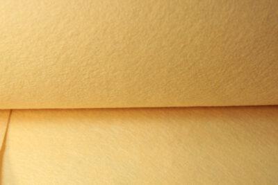 Fieltro amarillo-02
