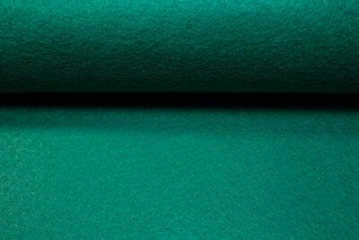 Fieltro verde menta-09