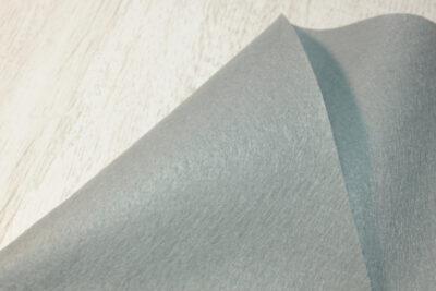 Fieltro gris-05