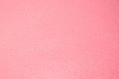 Fieltro rosa-14