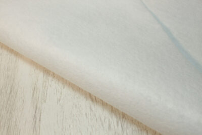Fieltro blanco-01