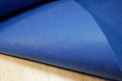 Fieltro azulón-11