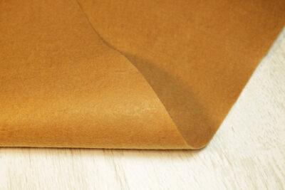 Fieltro marrón claro-12