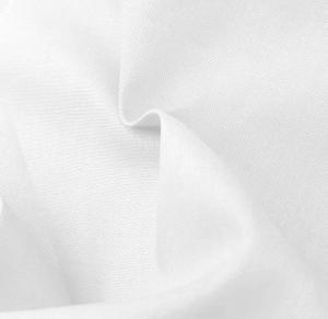 Algodón liso blanco-01