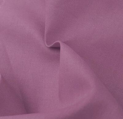 Algodón rosa palo-10