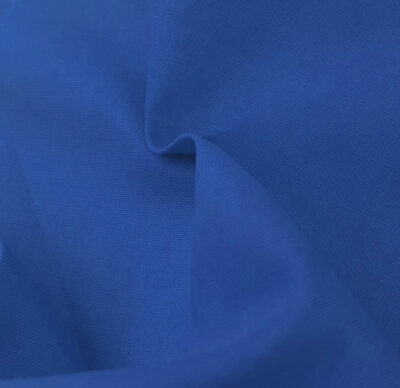 Algodón azulón-09