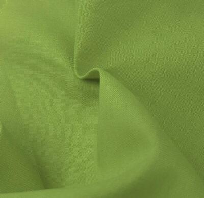Algodón verde pistacho-06