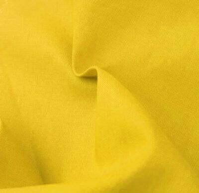 Algodón amarillo-08