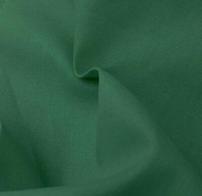 Algodón verde botella-07