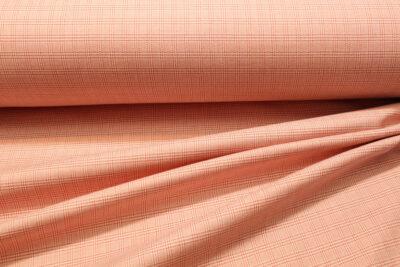 Cuadro lana fría rosa-02