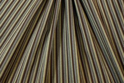Raya marrón-09