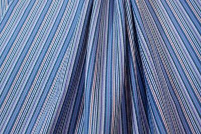 Raya Mallorquina azul-03