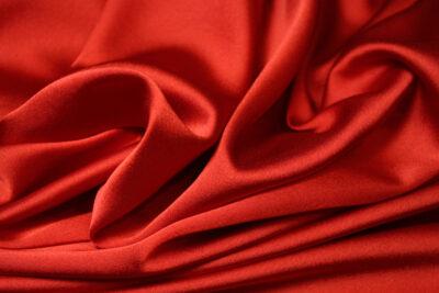 Piel de ángel rojo-12