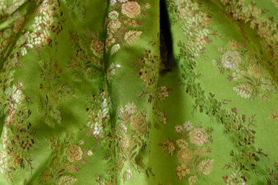 Brocado verde y teja-05