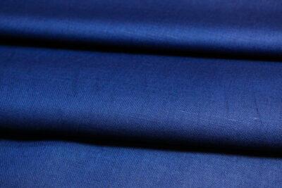 Lino azul marino-05