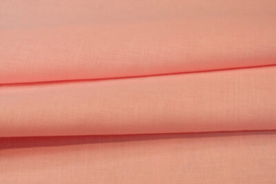Lino rosa-08