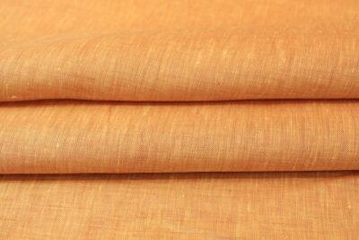 Lino mandarina jaspe-10