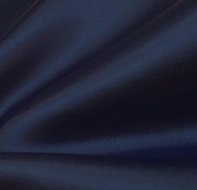 Raso azul marino-107