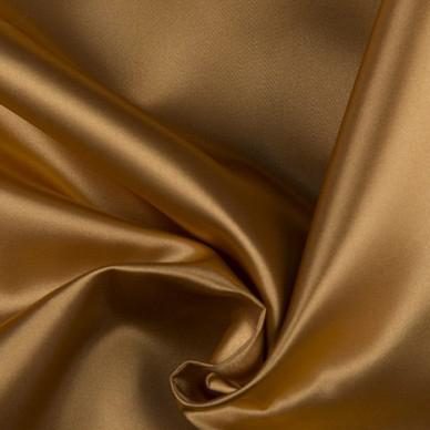 Raso marrón medio-252