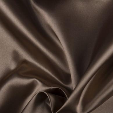 Raso marrón oscuro-186