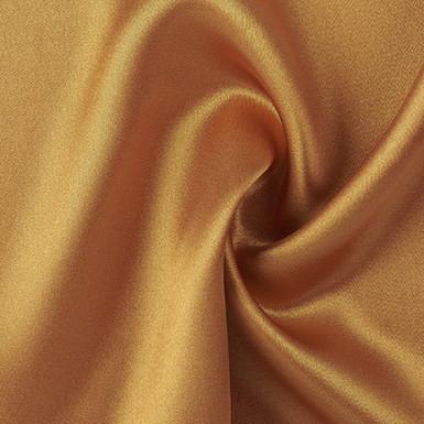 Raso oro viejo-016