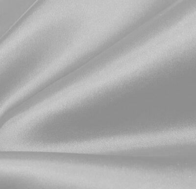 Raso gris plata-434
