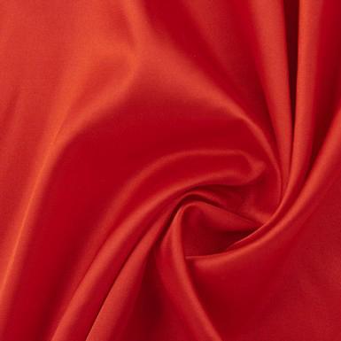 Raso rojo-013