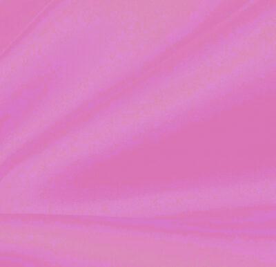 Raso rosa-004