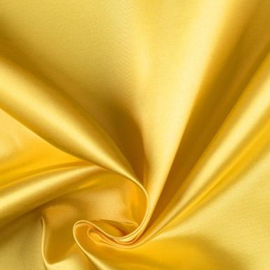 Raso amarillo-003