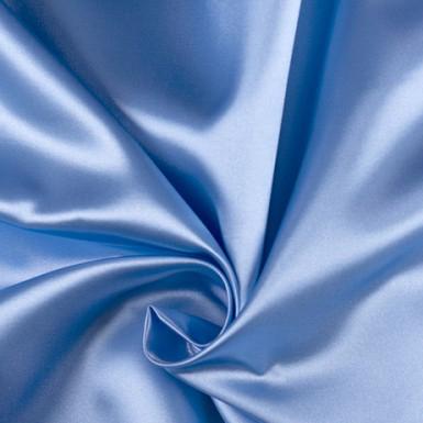 Raso azul celeste-819