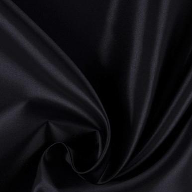 Raso negro-negro