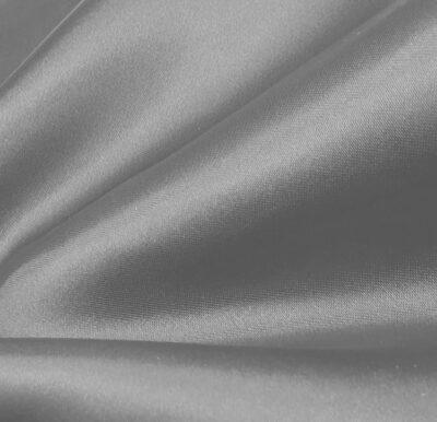 Raso gris medio-862